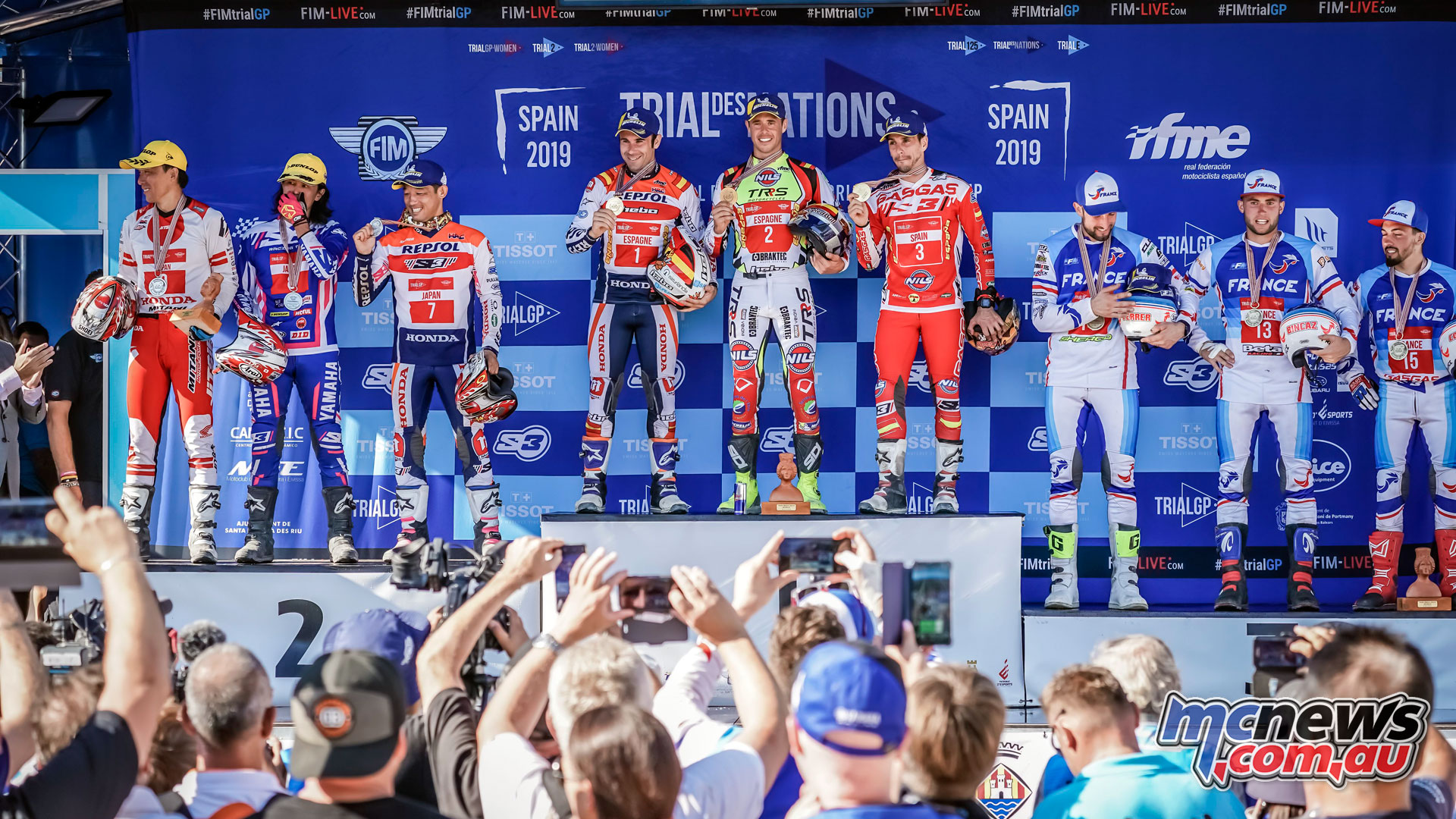 trialgp tdn podiums ps