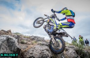 Wildwood Extreme Enduro Wade Young DLY