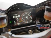 ASBK Rnd SMP RbMotoLens Jamie STAUFFER Ducati FinalRnd