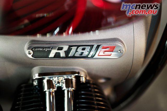 Radiator Cap-VIN 8 Motorad T18