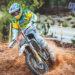Daniel Sanders DG Day FIM ISDE Portimao Cover