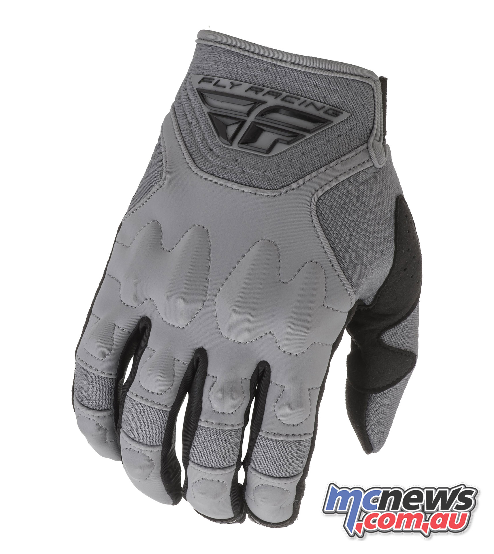 Fly Racing Glove Patrol