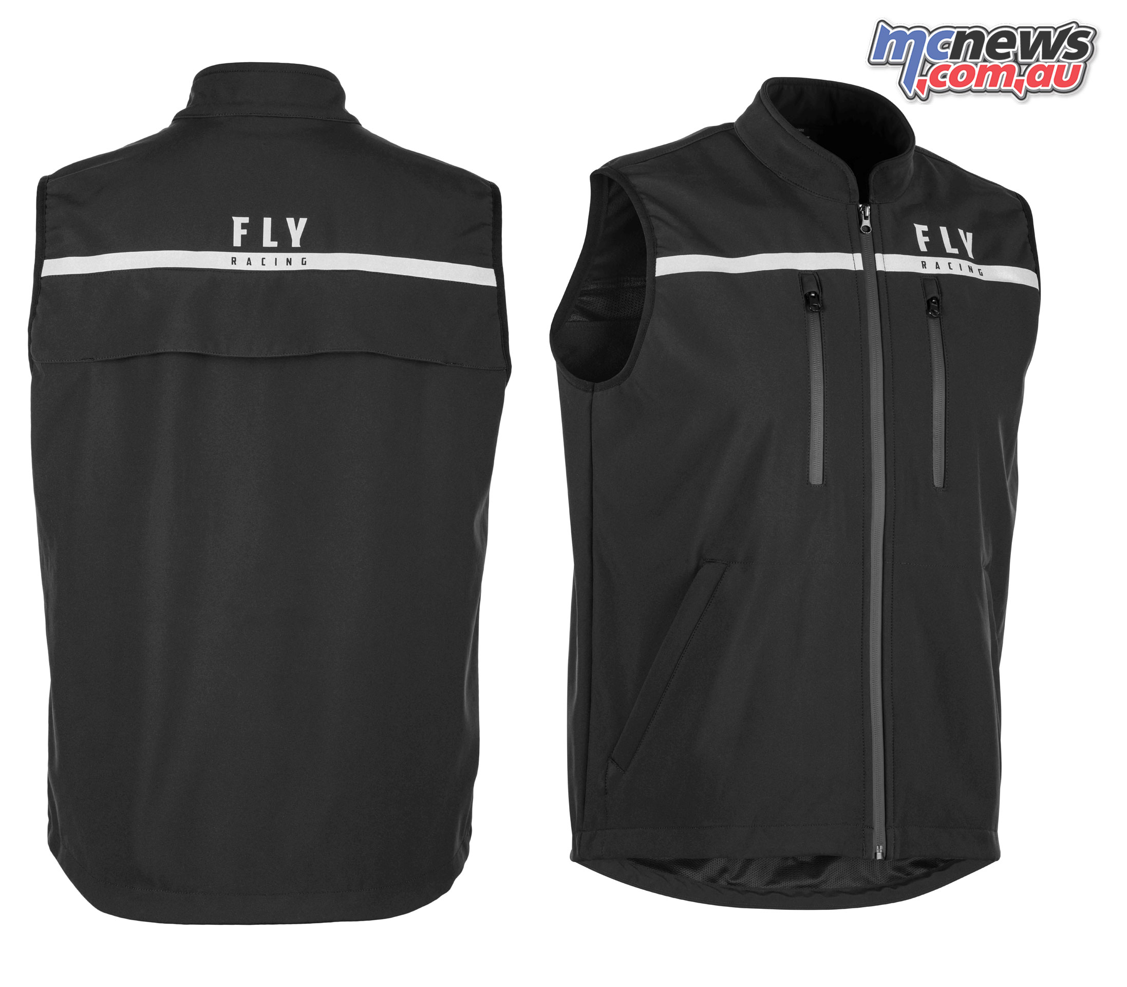 Fly Racing Vest Patrol
