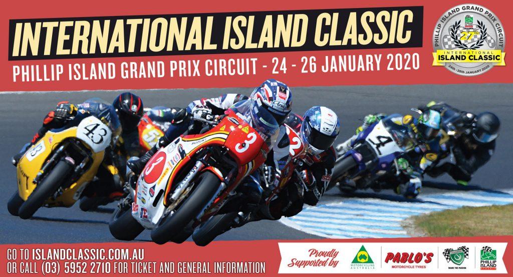 Hr Island Classic PR Header HR
