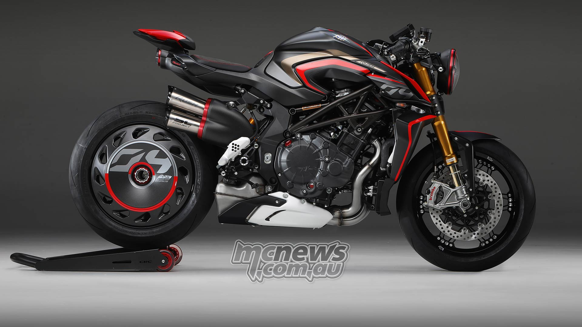 https://www.mcnews.com.au/wp-content/uploads/2019/11/MV-Agusta-Rush-1000-1.jpg