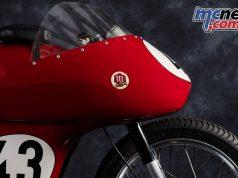Montesta Sprint ImagePA Cover
