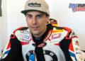 Markus Reiterberger Asia Road Racing Championship ARRC