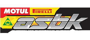 Motul Pirelli ASBK logo menu@x