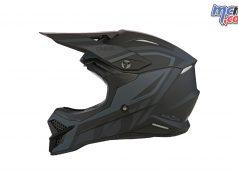 ONeal Series Hybrid Fidlock Helmet