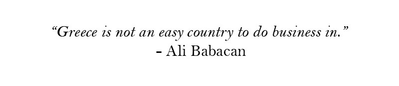 The Bear Around The World Part Quote