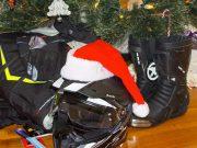 Wayno Santa