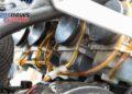IIC Phillip Island RbMotoLens Pits TZ Carbs