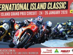 Island Classic Header x