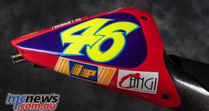 Aprilia RR Rossi PA RSR big