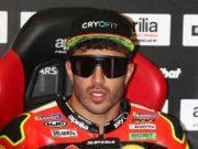 MotoGP Rnd Jerez Iannone GP AN x