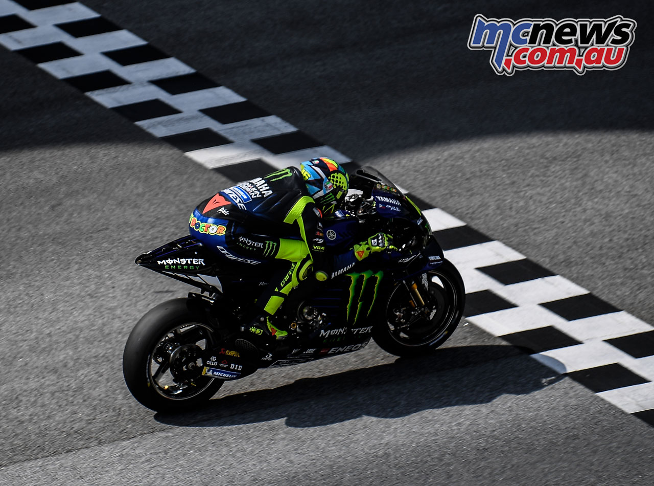 Boris previews MotoGP season 2020 | | Motorcycle News