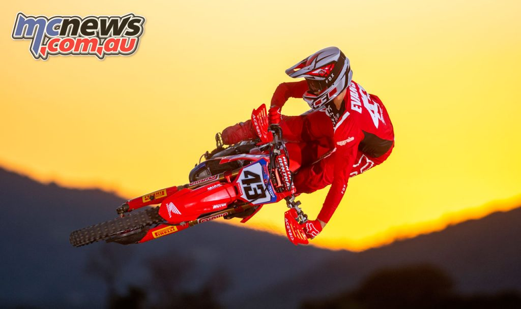 Team HRC Mitch Evans MXGP shotbybavo dsc