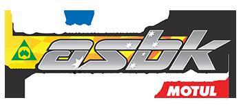 Mi Bike ASBK Motul logo Menu@x