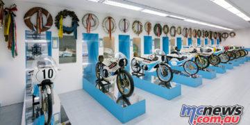 Morbidelli Museum big