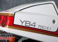 Bimota YB PA NZ BimotaYB