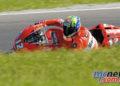 Australian GP Ducati PA AGP big