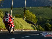 IOMTT David Johnson Superbike HondaImage