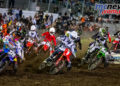 AMA SX Rnd START DAYTONA SX OCTOPI LM
