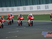 Asia Talent Cup Rnd Qatar Gibbons Cover