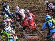 MXGP Rnd Herlings Group Action Cover