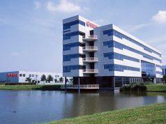 yamaha building tcm