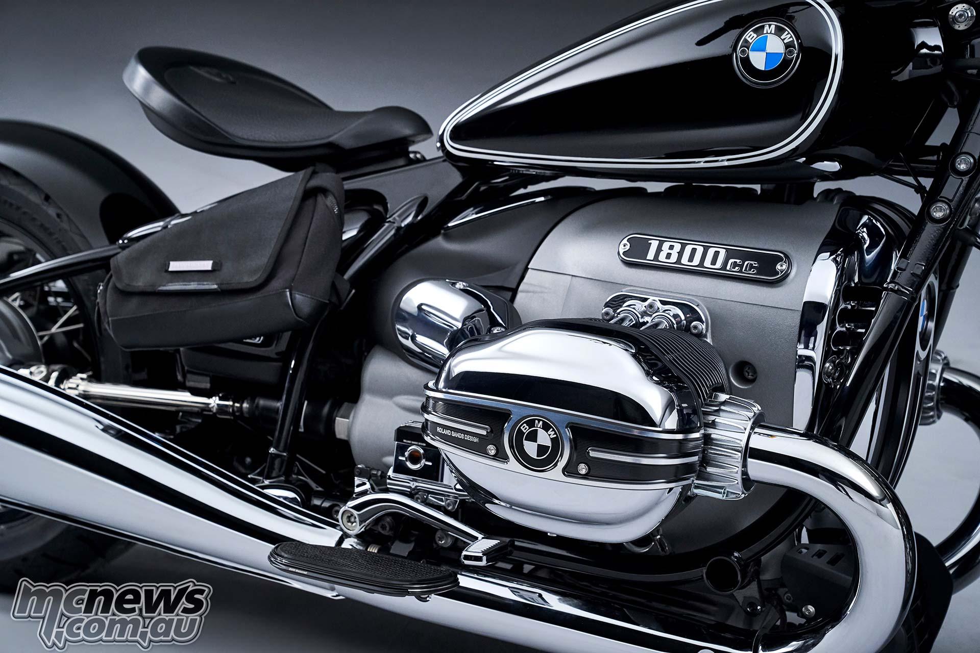 BMW R P highRes