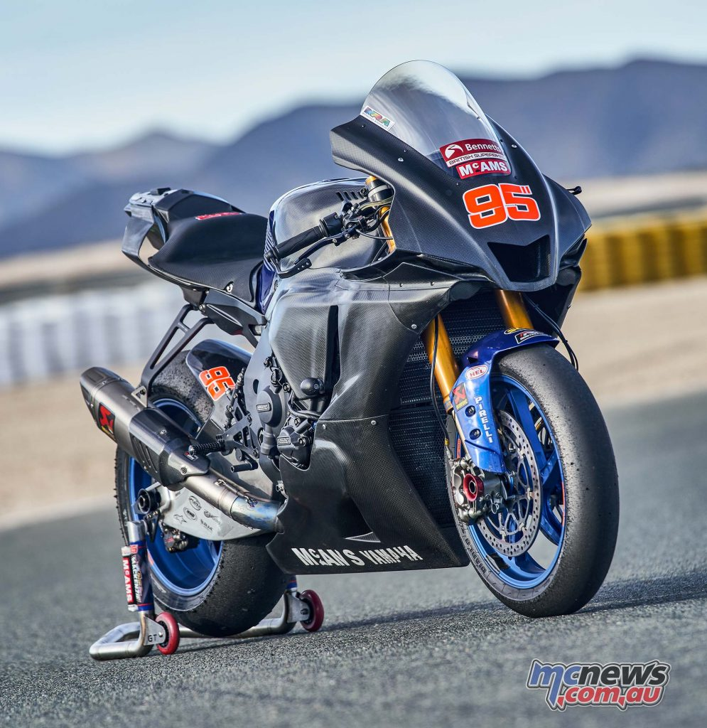 NOS Honda Valve Cotter Set Of 2 Touring Scrambler Sport Motosport 160 175 200