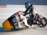 Baikal Mile Ice Speed Festival Indian Appaloosa eefaf