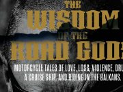Boris Book WisdomOfTheRoadGods