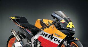 RCV Rossi