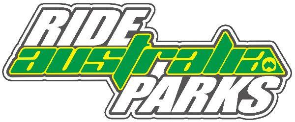 Ride Parks Australia