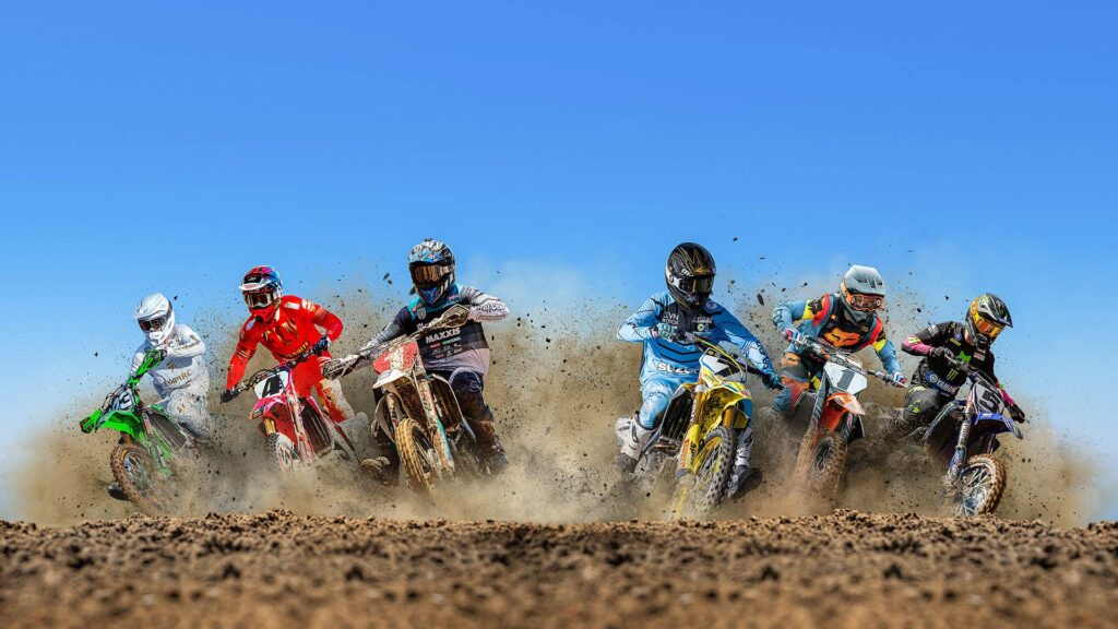 2022 ProMX expressions of interest being taken for host clubs