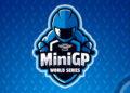 2021 MiniGP World Series
