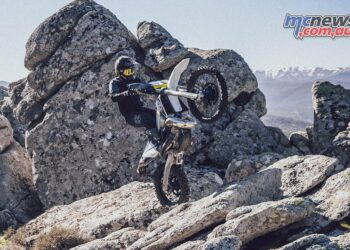 Research 2022                   HUSQVARNA Two-stroke pictures, prices and reviews
