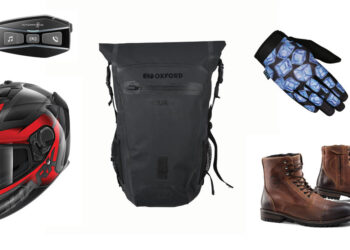Ficeda have some great gift ideas for this Father's Day!