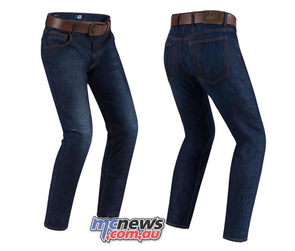 PMJ DEUX Jeans