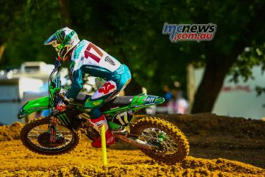 AMA MX Savatgy MX JK SpringCreek