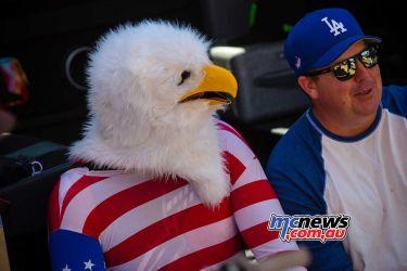 AMAMX Rnd Eagle Pits MX JK Washougal