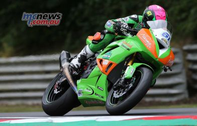BSB Brands Hatch Ben Currie full gas ImageDYeomans