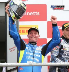 BSB Brands Hatch Billy McConnell Podium ImageDYeomans