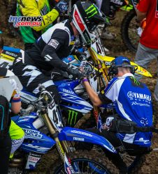 MX Nationals Rnd Conondale MX GatePrep ImageByScottya