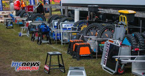 MX Nationals Rnd Conondale Tyres ImageByScottya