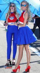 MotoGP Assen Girls GP AN