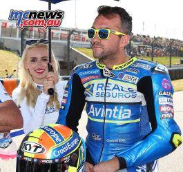 MotoGP Sachsenring Simeon GP AN