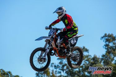 mx nationals ranch mx saturday practice cc gold cup anderson ImageByScottya